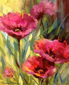 Nancy Medina https://www.facebook.com/pages/Nancy-Medina-Art-Studio/237028240601