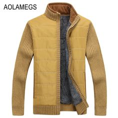 All Products. Male CardiganMen SweaterSweater ... 4d1af9a7706b