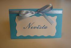 jmenovky 21st, Frame, Wedding, Decor, Picture Frame, Valentines Day Weddings, Decoration, Weddings, Decorating