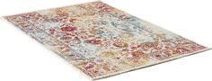 Teppich, Impression, »Vintage 1606«, gewebt Jetzt bestellen unter: https://moebel.ladendirekt.de/heimtextilien/teppiche/sonstige-teppiche/?uid=4be19d47-00ef-5cab-bc71-a0299c44b1c4&utm_source=pinterest&utm_medium=pin&utm_campaign=boards #möbel #%sale #heimtextilien #sonstigeteppiche #teppiche