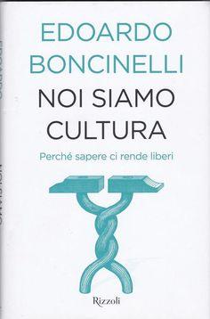 Noi siamo cultura | FonteNews