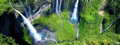Travel To Reunion Island - Bing Images