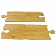 China Manufacturer High Quality Olive Cutting Board - Buy Olive Cutting Board Product on Alibaba.com
