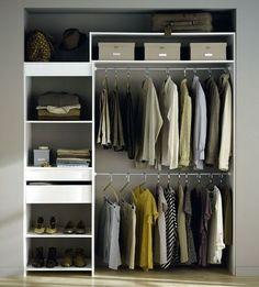 dressing tout en un rideau et miroir castorama pallier pinterest un and dressing. Black Bedroom Furniture Sets. Home Design Ideas