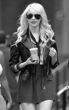 Gossip Girl J