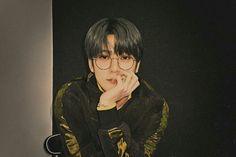 Jung Jaehyun, Future Boyfriend, K Idols, Nct, Kpop, Anime, Wattpad, Cartoon Movies, Anime Music