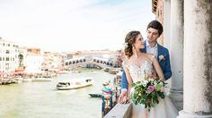 matrimonio romantico a venezia fotografo matrimonio a venezia