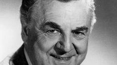 Don Pardo, voice of 'SNL,' dead at 96 | Entertainment  - Home