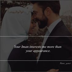 Nikah Explorer - No 1 Muslim matrimonial site for Single Muslim, a matrimonial site trusted by millions of Muslims worldwide. Islamic Love Quotes, Love Quotes In Urdu, Love Quotes For Her, Muslim Quotes, Romantic Love Quotes, Allah Quotes, Romantic Poetry, Love You Hubby, Love Husband Quotes