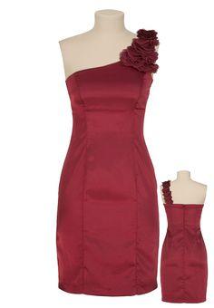 formal dress 6