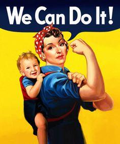 Cuatro mujeres hablan sin tapujos para LUXURY sobre la experiencia de ser mamá: http://luxury.mundiario.com/articulo/a-fondo/mujeres-hablan-tapujos-experiencia-ser-mama/20140521041121001482.html #madres #maternidad