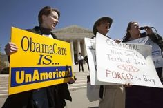 How House can defund Obamacare