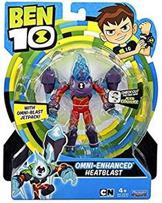 Ben 10 Action Figures, Ben 10 Party, Ben 10 Comics, Ben 10 Alien Force, Caleb, 10th Birthday Parties, 4th Birthday, Hero Time, Power Star
