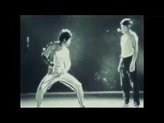 Сверх возможности Брюса Ли (Bruce Lee) - YouTube