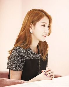 @boakwon #BoA #BoAkwon #kwonBoA #보아 #권보아 #SM #entertainment #SMTOWN #Kpop #jpop #song #music #singer #entertainer