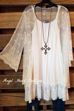 Plus Size Boutique - Angel Heart Boutique – Page 2 Plus Size Boutique  Dresses 9a0156857d1