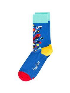 Kurbits - Happy Socks
