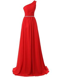 c187a333299b Cheap prom dresses Buy Quality prom dresses directly from China long prom  dresses Suppliers: Sweety Ever Pretty Long Prom Dresses 2017 A Line One  Shoulder ...