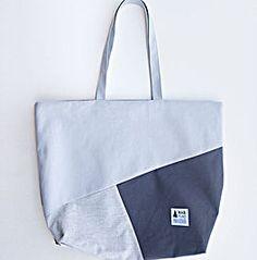 Sac Flag Bag, Kick Flag | Ohayo