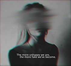 Are you searching for ideas for inspirational quotes?Check this out for very best inspirational quotes ideas. These wonderful quotations will make you happy. Grunge Quotes, Tumblr Quotes, Heartbroken Quotes, Unhappy Quotes, Quote Aesthetic, Aesthetic Bags, Mood Quotes, Idgaf Quotes, Tough Girl Quotes