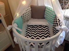 Бампер для кроватки «подушки»: продажа, цена в Николаеве, Мебель из дерева столярные работы