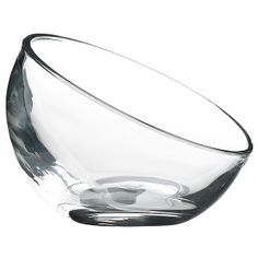 Bubble Sundae Dish 4.5oz / 130ml | Ice Cream Dishes Ice Cream Bowls - Buy at drinkstuff