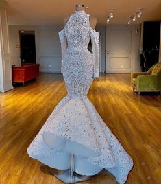 May 2020 - Luxurious 2020 Real Images South African Dubai Mermaid Wedding Dresses Beaded Crystals Bridal Dresses Long Sleeves Wedding Gowns Wedding Gowns With Sleeves, Long Sleeve Wedding, Sexy Wedding Dresses, Bridal Dresses, Maxi Dresses, African Wedding Dress, Luxury Wedding Dress, Gown Dress, Gown Wedding