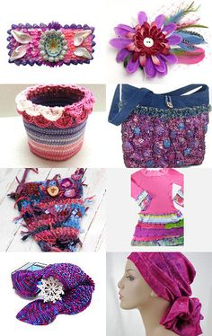Color Me Etsy by Carol Schmauder on Etsy--Pinned with TreasuryPin.com