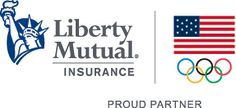 Liberty Mutual Insurance Quote Winter Storm Safety Tips Before During And After A Winter Storm Www .