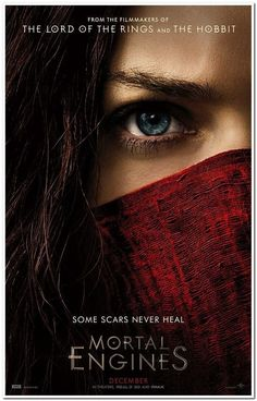Mortal Engines is a movie starring Hera Hilmar, Robert Sheehan, and Hugo Weaving. In a post-apocalyptic world where cities ride on wheels and consume. Stephen Lang, Robert Sheehan, 2018 Movies, Hd Movies, Movies Online, Movie Tv, Jackson, Kino News, Dragons 3