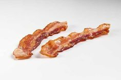 How to Can Bacon at Home