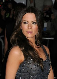 chh7f - The Super Sexy Kate Beckinsale (59 Photos)
