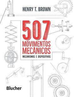 Mechanical Engineering Design, Clock Art, Autocad, My Design, Life Hacks, Challenges, Action Toys, Science, School