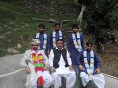 marriage ceremony #Munsif  Mir Kutton Jagraan