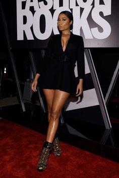 Nicki-Minaj_fashion-rocks-2014