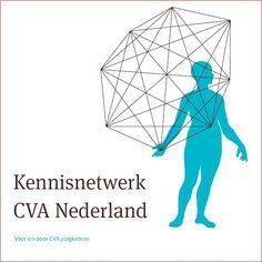 Kennisnetwerk CVA NL