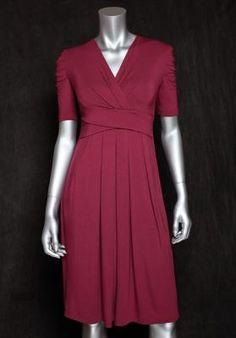William Riera - great modest dresses