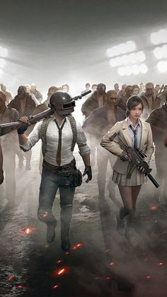 PlayerUnknown's Battlegrounds (PUBG) Wallpapers PlayerUnknown's Battlegrounds Squad Spotlight (PUBG) Ultra HD Mobile Wallpaper Deutsch Jemand, der . 4k Gaming Wallpaper, Mobile Wallpaper Android, 480x800 Wallpaper, Android Phone Wallpaper, Wallpaper For Your Phone, Gaming Wallpapers, Girl Wallpaper, Hacker Wallpaper, Wallpaper Keren