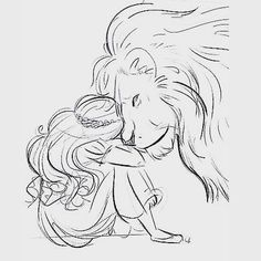 63 Best Ideas For Quotes Bible Lion Christ Art Drawings Sketches Simple, Pencil Art Drawings, Animal Drawings, Couple Drawings, Tattoo Sketches, Jesus Art, Lion Art, Bible Art, Christian Art