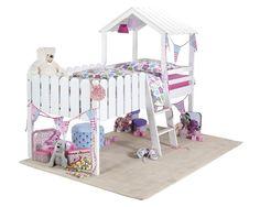 8x Minimalistische Kinderkamers : Beste afbeeldingen van kinderkamers in nursery set up