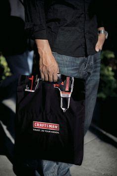 cheap discount wholesale} LV purses online outlet, free shipping cheap burberry handbags , www.CheapMichaelKorsHandbags#com,   shop louis vuitton handbags online,