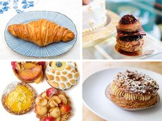 In the last few years New York has experienced an explosion in the number of French-style bakeries--here's our list of the very best of them along with some suggestion on their best offerings.