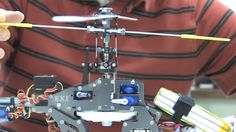 How RC Helicopters Work Fixed Pitch and Collective Pitch RC Helicopters - https://goo.gl/qWFDF4 Remote Control Toys for boys - https://goo.gl/NH98fh RC Airplanes - https://goo.gl/qi7oGY RC Boats - https://goo.gl/kTkSU3 Bajas - https://goo.gl/JWr5L5 Parts & Accessories - https://goo.gl/q2vB66 RC Cars - https://goo.gl/KFSa29 RC Tanks - https://goo.gl/5CGLYc RC Trains - https://goo.gl/ixZnSQ Simulators - https://goo.gl/Yt4taa RC Motorcycles - https://goo.gl/ZQ2GuK RC Submarine…