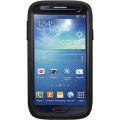OtterBox Samsung Galaxy S4 Defender Series Case