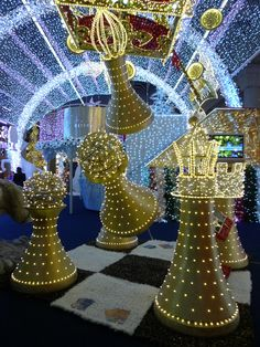 Christmas trends 2012 christmas world frankfurt germany more