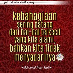 Sahabatku, Bila anda dirundung masalah, ingin berkonsultasi untuk masalah jodoh dan rumah tangga dengan Ustadz Muhamad Agus Syafii, silahkan SMS/WA/LINE ke 087-8777-12431, http://instagram.com/agussyafii, https://line.me/R/ti/p/%40dahsyatnyadoa (LINE@ @dahsyatnyadoa) atau konsultasi langsung (konfirmasi dulu) ke Rumah Amalia, Jl. Subagyo IV blok ii, No. 24 Komplek Peruri, Ciledug, Tangerang 15151.