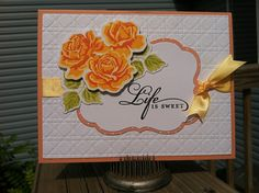 Jens House of Scrap: Papertrey Ink July 2012 Blog Hop    beautiful!#Repin By:Pinterest++ for iPad#
