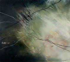 Tempest by Juliette Paull