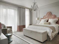 Room-Decor-Ideas-Summer-Bedroom-Ideas-by-Kelly-Hoppen-Luxury-Bedroom-Luxury-Homes-10 Room-Decor-Ideas-Summer-Bedroom-Ideas-by-Kelly-Hoppen-Luxury-Bedroom-Luxury-Homes-10