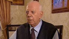Top Glasgow defence lawyer Joe Beltrami dies aged 83